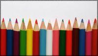 Pick a colour