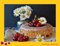 Happy Birthday Bubble (Jun19P08)