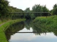A cruise along the Staffordshire and Worcestershire Canal, Stourport to Great Haywood Junction (700)
