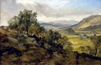Strathbane (with Robert Henry Roe) by Joseph Adam