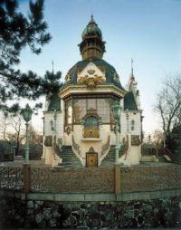 Hanavský Pavilion, Prague  6053
