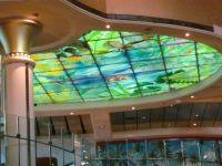 Cruise Ceiling