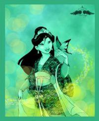Mulan 20