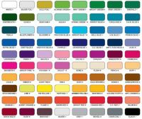 flag_color_swatches