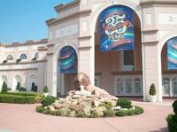 sight and sound theater in lancaster, pa