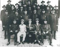 JPD 1914