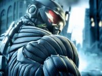 Crysis 2 Soldier (Massive)
