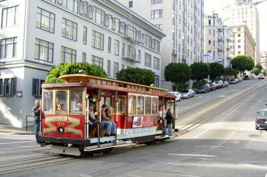San_Francisco_Cable_Car