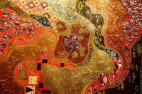 --paintings-panels-painting-klimt-dreams-about-adele-abstractio