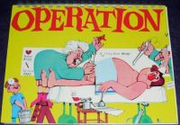 Remember Operation