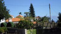 051 Sao Jorge-Madeira