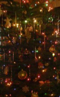 IMGP1725christmastree