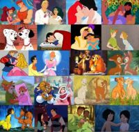 disney couples 2