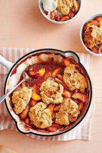 grilled-peach-cobbler-2463801-02_0