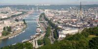 Rouen - Francia