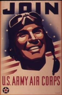 join-us-army-air-corps-war-poster