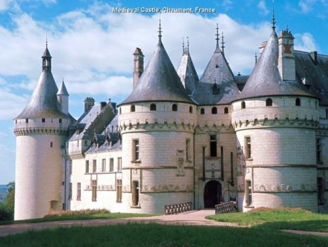 !__0-Medieval-Castle-Chaumont-France
