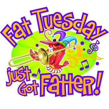 Fat-Tuesday-Southeast-Texas