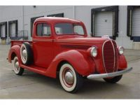 Ford-Pickup-1939-8