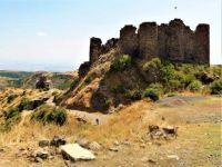 Amberd Fortress, Armenia