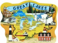 great lakes 4