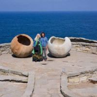 Sculptures By The Sea  (31)
