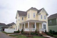 NC Home