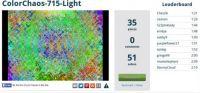 0* ColorChaos Light