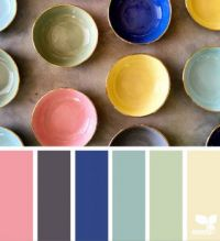 12_13_CeramicColor_sculptureindesign