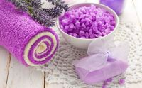 lavender-decoration