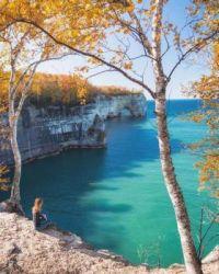 The Superior Lake Superior