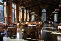 Ahwahnee-Dining-Room-M