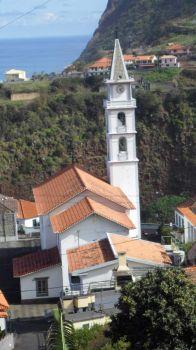 107 Faial-Madeira