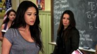 Through Many Dangers Toils and Snares Emily Fields