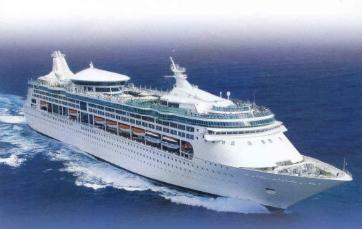 Vision_of_the_seas