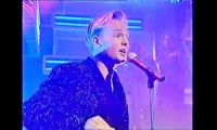 Jason Donovan Happy Together Top Of The Pops