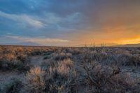 White Pine County, Nevada