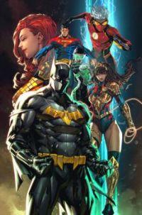 DC Variant