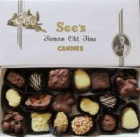 See's Candy