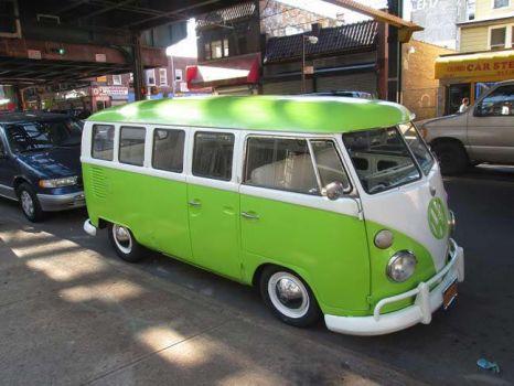 VWbus2