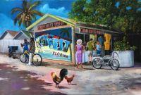 Cuban-Coffee-Queen