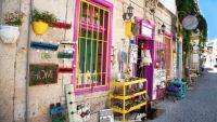 colorful-little-shop
