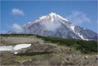 Korjakskaja sopka