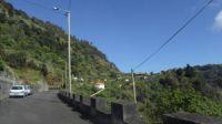 064-Madeira