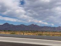 AZ Mountains