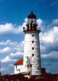 Lighthouse 172