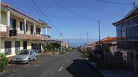 043 Sao Jorge-Madeira