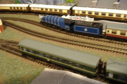 model railways 3