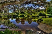 Asticou Gardens 2