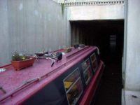 A cruise along the Huddersfield Narrow Canal (1042)